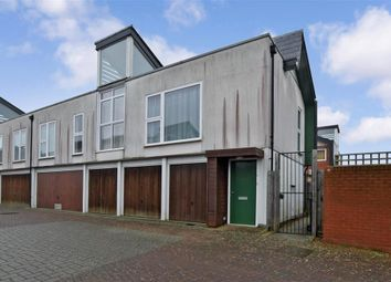 Clock House Rise, Coxheath, Maidstone, Kent ME17. 2 bed property
