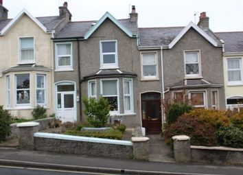Thumbnail 3 bed property for sale in Avondale Road, Onchan, Isle Of Man
