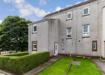 Thumbnail 5 bed terraced house for sale in Kirkton, Erskine, Renfrewshire, .