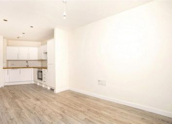 Thumbnail 1 bed flat to rent in The Tower Loft Apartments, Lewisham