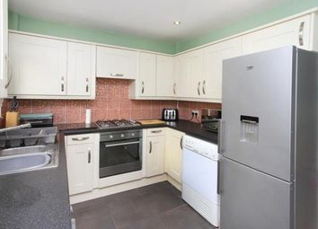 Thumbnail 3 bedroom detached house for sale in Sheffield Road, Killamarsh, Sheffield, Derbyshire