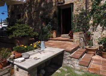 Thumbnail 1 bed triplex for sale in Villa A Sesta, Castelnuovo Berardenga, Siena, Tuscany, Italy
