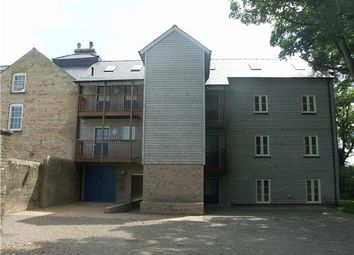 Thumbnail 2 bedroom flat to rent in The Old Maltings, Ditton Walk, Cambridge
