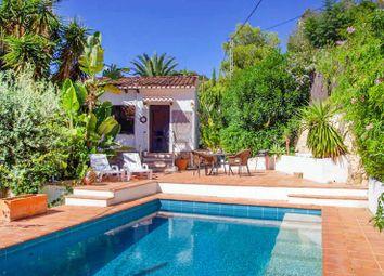 Thumbnail Villa for sale in 03720 Benissa, Alicante, Spain
