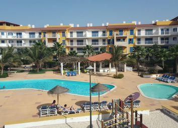 Thumbnail 1 bed apartment for sale in Lantana Community, Vila Verde Resort, Lantana Community, Vila Verde Resort, Cape Verde