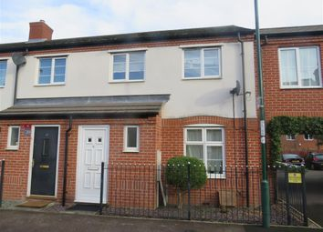 3 bed property to rent in Leonard Street, Bulwell, Nottingham NG6