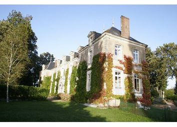 Thumbnail 13 bed property for sale in 72000, Le Mans, Fr