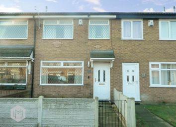 Thumbnail 3 bed terraced house to rent in Millers Lane, Platt Bridge, Wigan
