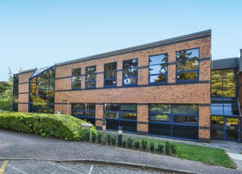 Thumbnail Office to let in Tubney Wood, Frilford