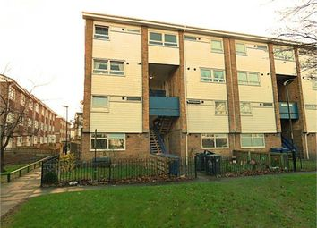 Thumbnail 2 bed maisonette for sale in Anderson Street, South Shields, Tyne And Wear
