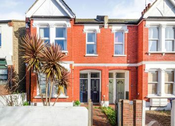 2 bed maisonette for sale in Junction Road, Ealing W5