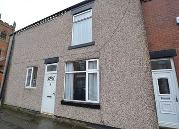 Thumbnail 2 bedroom terraced house for sale in Astley Street, Bolton