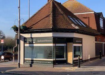 Thumbnail Retail premises to let in 57 Packhorse Road, Gerrards Cross, Buckinghamshire