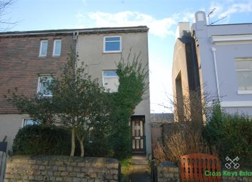 4 bed property for sale in Herbert Street, Plymouth PL2