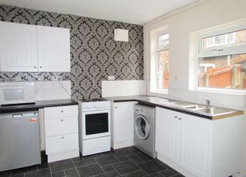 Thumbnail 2 bed end terrace house to rent in Seaforth Road, Seaforth, Liverpool
