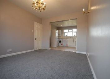 Thumbnail 3 bed flat to rent in Flamborough Road, Ruislip Manor, Ruislip