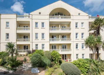 2 bed flat for sale in Sea View Road, Falmouth TR11