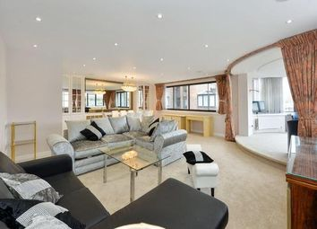 Thumbnail Flat to rent in Queens Terrace, London NW8,