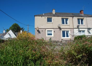Thumbnail 2 bed flat for sale in 19 Threave Terrace, Castle Douglas