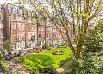 Thumbnail 2 bed flat for sale in Dunraven Street, Mayfair, London