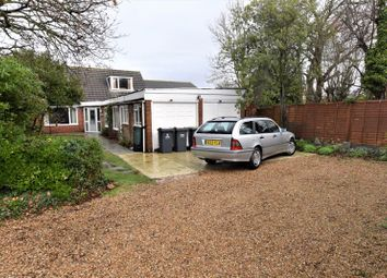 5 bed detached house for sale in Saltmarsh Lane, Hayling Island PO11