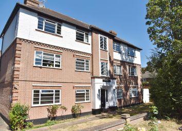 Thumbnail 2 bedroom flat to rent in Churchview Road, Twickenham
