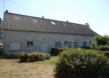Thumbnail 2 bed property for sale in Percy, Basse-Normandie, 50410, France