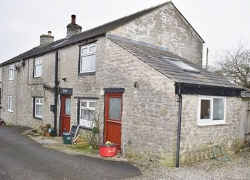 Thumbnail 2 bed cottage to rent in Flagg, Buxton