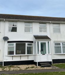 Thumbnail 3 bed terraced house for sale in St. Johns Walk, St. Ives