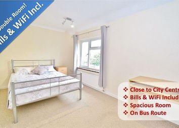 Room to rent in Arbury Road, Cambridge CB4