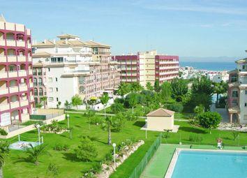 Thumbnail 2 bed apartment for sale in Urbanización Dunas De La Mata, 03188 La Mata, Alicante, Spain