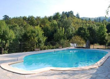 Thumbnail Property for sale in Lasalle, Languedoc-Roussillon, 30460, France