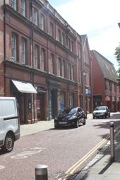 Thumbnail Studio to rent in St Mary's Square, Swansea