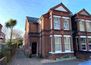 2 bed maisonette for sale in Cavendish Grove, Southampton, Hampshire SO17