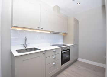 1 bed flat to rent in Northbrook Street, Newbury RG14