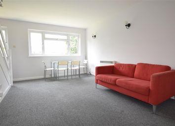 2 bed maisonette to rent in Sunningdale Gardens, Kingsbury, London NW9