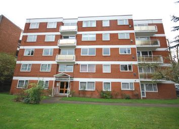 Thumbnail 2 bed flat to rent in Sherbrook House, Ballards Lane, Finchley, London
