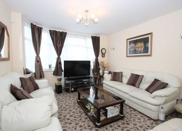Thumbnail 4 bedroom semi-detached house to rent in Poplar Grove, Kennington, Oxford