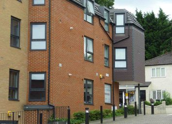 Thumbnail 2 bed flat to rent in Chalk Hill, Brunel Court, Owen Square