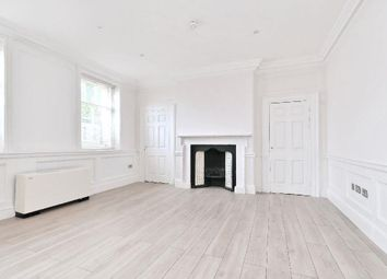 Thumbnail 2 bedroom flat to rent in Hampstead High Street, Hampstead Village