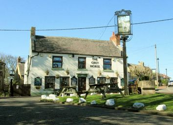 Thumbnail Pub/bar for sale in Old Penshaw Village, Houghton-Le-Spring