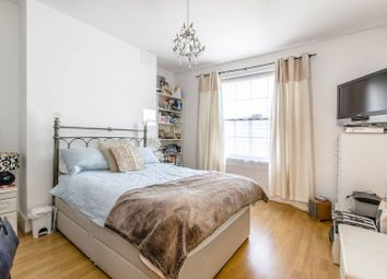 Thumbnail 3 bed maisonette to rent in Camden Street, Camden