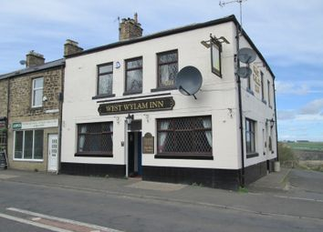 Thumbnail Pub/bar for sale in Front Street, Prudhoe