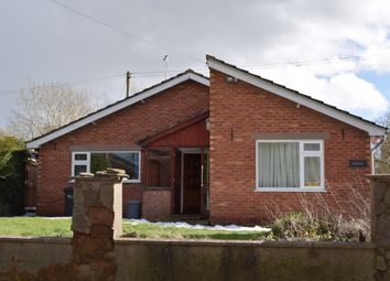Thumbnail 2 bed property for sale in Kerwin Madley, Hereford, Hereford, Herefordshire