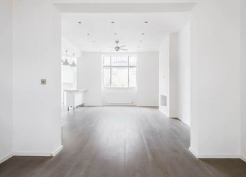 Thumbnail 2 bedroom flat to rent in Westbourne Terrace Mews, London