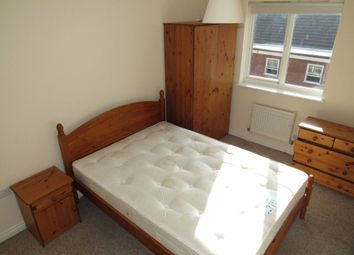 Thumbnail 1 bed property to rent in Attoe Walk, Norwich