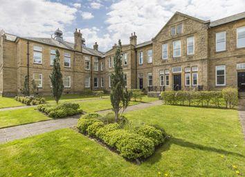 Thumbnail 3 bed terraced house for sale in Buckden Court, Jackson Walk, Menston, Ilkley