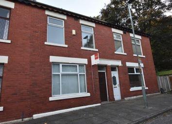 Thumbnail Property for sale in Edmund St, Ewood, Blackburn, Lancashire