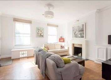 2 bed maisonette to rent in Cannon Street Road, London E1