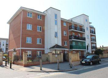 2 bed flat for sale in Felixstowe Road, Abbeywood SE2